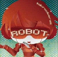 robot_jacket